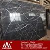 chinese nero marquina marble