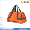 Travelling gym cheap sport duffel bag for sports 2015