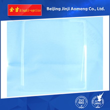 China Supplier High Quality ar coating mineral lens