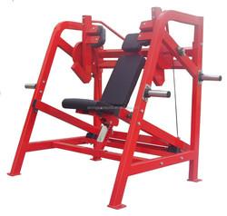 SH68 Arm Press Back Muscle Gym Equipment/Horizon Fitness/Portable Exercise Equipment