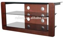 TV stand used display cabinets korea furniture RN1401