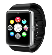 New Product Bluetooth Watch Smartwatch Support SIM Card Wrist Watch Phone Suitable For Android Mobile Phone