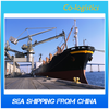 sea freight from China to Lahore---Perry Pei