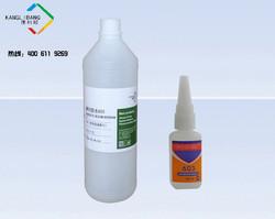 excellent adhesion aquarium silicone sealant spray