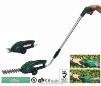 Best status durable hand tools to cut grass
