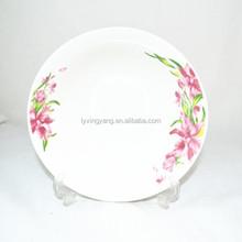 New decor 8.ceramic bowl wholesale, cheap salad bowl, porcelain soup bowl