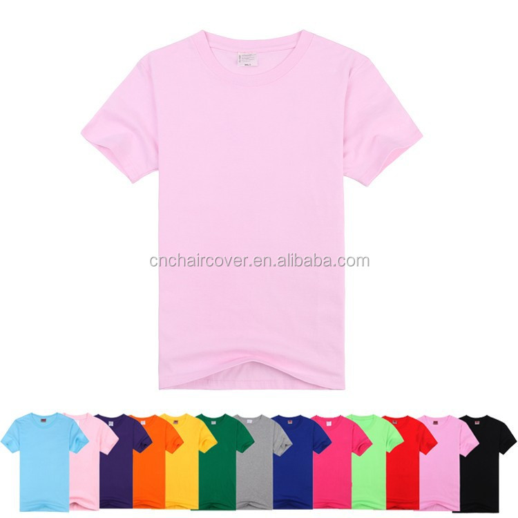 Plain t shirts plain t shirts bulk blank t shirts buy t for Printable t shirts wholesale