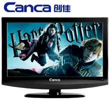 40 inch Hot Sales/narrow bezel/ NTSC/ IPTV