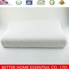 Best Fashion Memory Foam Body Pillow