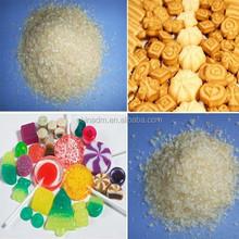 2015 hot sale food grade gelatin powder gelatin 240 bloom