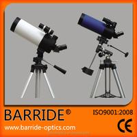 Sight sky(BM-MC90 F1200)90mm Maksutov Cassegrain Telescope for starry sky