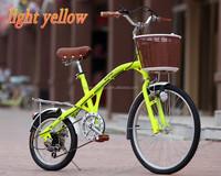 cheap lady bike good quality lady bike 24'' gearshift lady bike