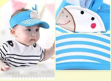 High Quality Unsex Children Visor Cap in bulk