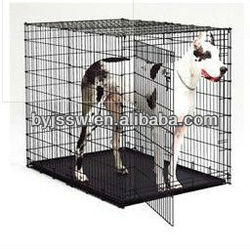 Cheap Metal Wire Animal Cage