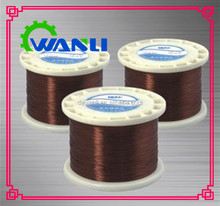 Hot Sell Silicone Rubber Heat Resistance Insulation Wire with SGS Certificate