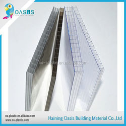 2 hours replied factory directly roof construction