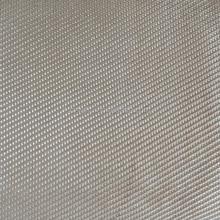 alkali resistant glass fiber fiberglass cloth, waterproof roofing fabric cloth