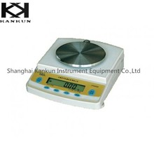 Lab Digital Electronic Precision Scale Manufacturer