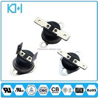 ksd301 washing machine parts thermostat