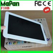 Tablet 10 inch quad core ATM7029B, MaPan 10 Inch Cheap Quad Core Android 4.4 Tablet