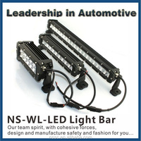 300W LED Work Light Bar Off Road 4x4 Jeep Cabin, Boat, 4WD, SUV, Truck Tractor, Car, ATV UTV Spot Flood Work Light