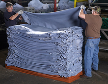 PREMIUM WET BLUE COW HIDES WITH BEST GRADE