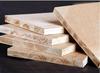 18mm blockboard with pine core