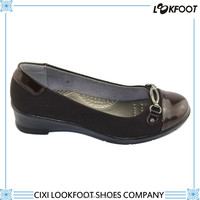 Good quality slip resistance middle-aged women shoes