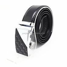 Fashionable men causal belt, 100% Cowhide Genuine Leather Belts
