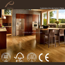 Waterproof Of China Birch Solid Hardwood Flooring, Birch Solid Wooden Floor, Birch Solid Wood Flooring