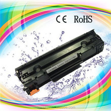 Toner Cartridge Factory Direct Sale,12A,35A,36A,78A,85A,88A--$3.5/Promotion:20% Off Place Order In Advance
