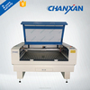 full-automatic Plastic sheets Plastic pipe CO2 laser cutting machine 0086 18351103200