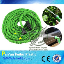 water spray nozzles new products hose garden watering and irrigation