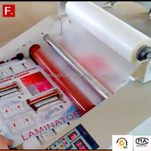 Hot In India Films Roll BOPP Lamination film For Printing Films And paper Packing