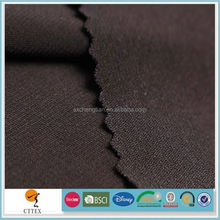 polyester fabric for sportswear