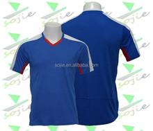 wholesale name brand clothing,football kits mens