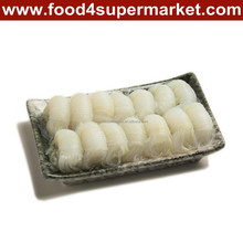 Natural healthy fresh konjac Noodles--healthy products