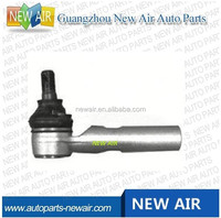 45046-29456 Tie Rod End for Toyota Hiace 5L