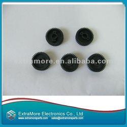 Fuser Gear (Original) for Samsung ML2851N JC66-01637A