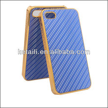 Newest arrival casing cover for iphone 5