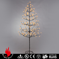 wholesale christmas decorations wholesale rice twinkle tree light