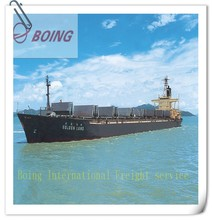 Container shipping from China to BROWNSVILLE for all kinds of LED products -- Susan