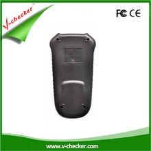 V-checker V303 auto spare parts for japanese car trading company