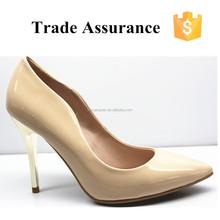 elegant dress shoes for women