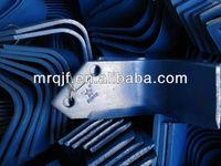 7X80 14.5 ,57 tiller blade,harrow bearing assembly ,potato harvest ,shovel,Cultivator parts,