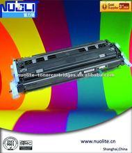toner cartridges for hp 301A,505A,435A,436A,CE285,12A,364A,5949A,7115A,2613A,3906A,2624A,3525,CE250,Q6000A