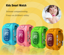 2015 Y3 wrist watch gps tracking device for kids/kids gps watch/gps watch kids