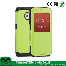 wholesale korean new mobile cover case for iphone and samsung