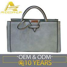 Fashion Style Customized Logo Wholesale Designer Handbag For Woman Girls Handbag Cheap Designer Hand Bag For Lady
