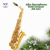 India sax hot sale from China